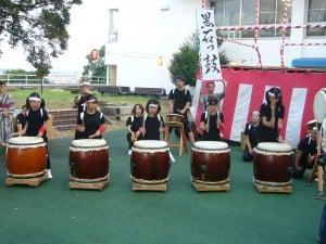 夏祭り (107)